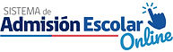 sistema-de-admision-escolar-sae-300x271-