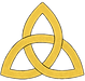 the-holy-trinity-symbol_edited.png