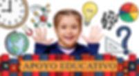 EducandoenValores-Apoyo-Educativo-1.jpg