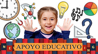 EducandoenValores-Apoyo-Educativo-1.jpg