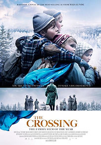 The Crossing Film
