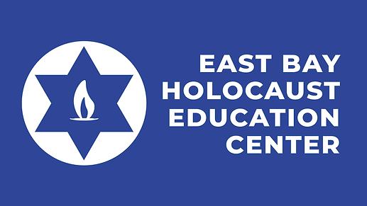 Online Holocaust Survivor Talk