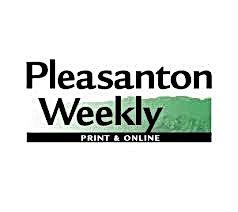 Pleasanton Weekly.jpg