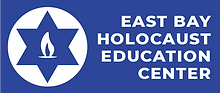 East Bay Holocaust Education Center