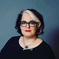Felicity Gerry QC (1).jpg