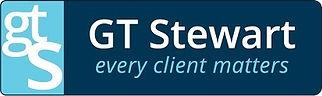 GTS logo 2019.jpg