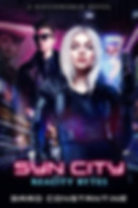 Syn City Reality Bites Final new.jpg