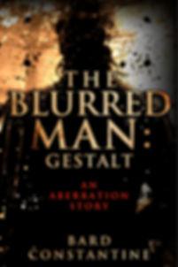 The Blurred Man Ebook.jpg