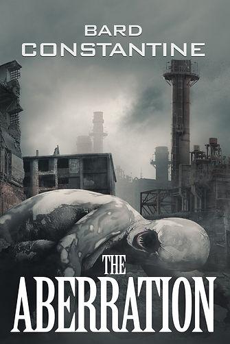 ABBERATION-.jpg