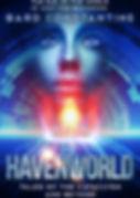 Havenworld-3.jpg