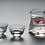 Thumbnail: Sharing Cup