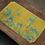 Thumbnail: Tea Ceremony Mat (waterproof)