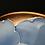 Thumbnail: Lucky cloud Gai Wan