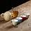Thumbnail: Family Party Tea Set