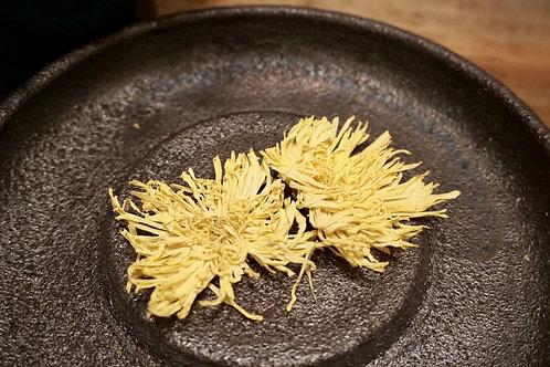 Chrysanthemum Tea (6 flowers pack)