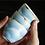 Thumbnail: luck cloud cups (a pair)