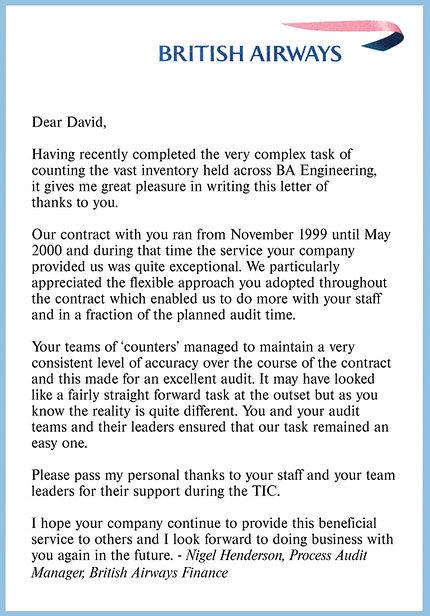 BA Letter.jpg