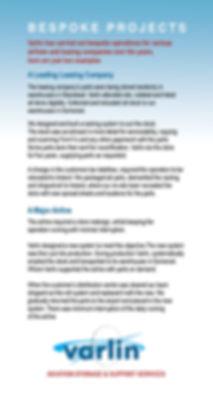 Bespoke Projects side 2.jpg