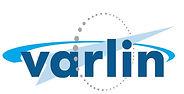 Varlin logo.jpg