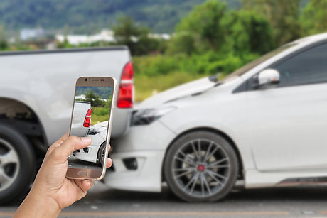 Document-Car-Wreck-With-Phone.jpg