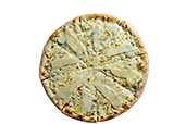 Pizza2.ForWhite.png