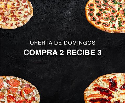 PromociónMain.jpg