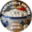 Garlic & Herb Tins2_edited-2.jpg