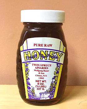 Honey 8 oz wildflower.jpg