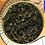 Thumbnail: Chinese Milk Oolong (Medium Caffeine)