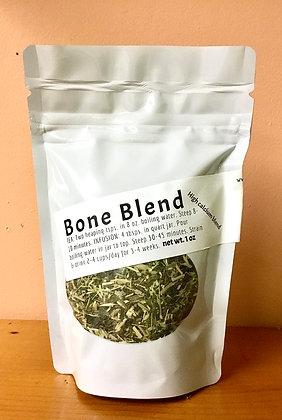 Bone Blend (caffeine free)