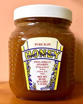 Honey 2.5 granulated.jpg