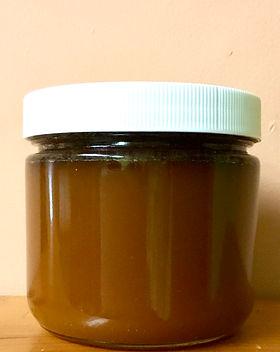 Honey 1 lb. granulated.jpg