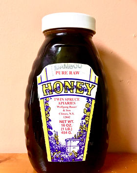 Honey japanese Knotweed 1 lb.jpg