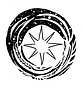 final star with plants.png
