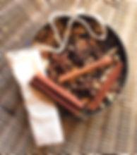 inside mulling with bag 1_edited.jpg