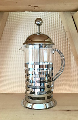 French Press (Bengal Club) 2 cups