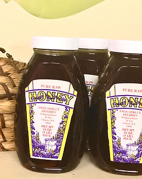 Honey 1 pound.jpg