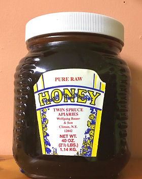 Honey 2.5 lb wildflower.jpg