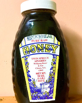 Honey buckwheat 1 lb.jpg