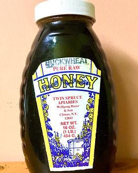 Honey buckwheat 1 lb.jpg