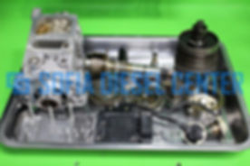 remont-na-pompi-1024x683.jpg