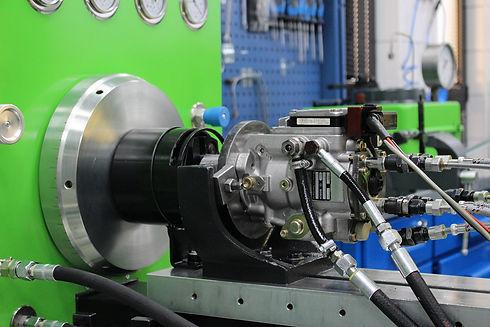 sdc-remont-diesel.jpg