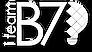 I team Br7 Be'er Sheva Innovation team