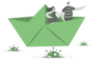 icon_web-07.png