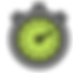 icon_web-06.png