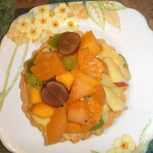 Fresh Fruit Salad Tart.jpg