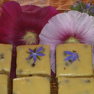 Pumpkin Seed and Passionfruit Slice.jpg