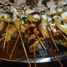 Satay Chicken Skewers.jpg