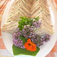 Cocktail Sandwiches (2).jpg