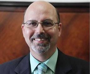 Chefe Escoteiro paulista é nomeado Secretário do Meio Ambiente em Santos